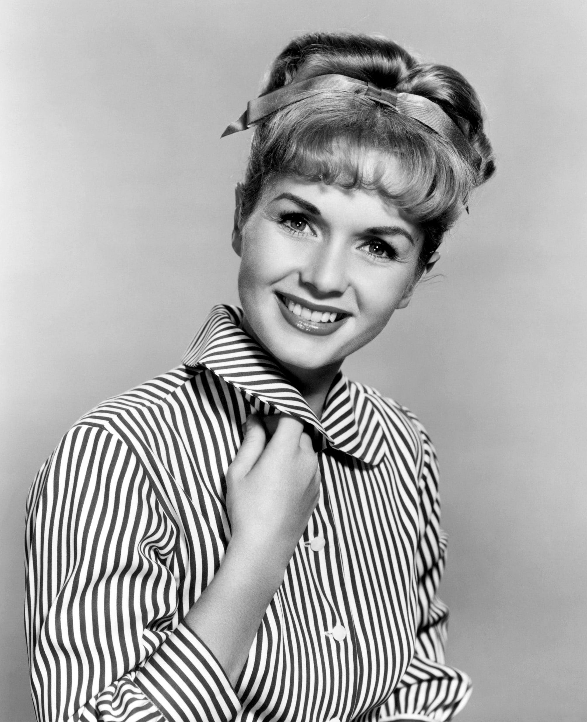 Debbie Reynolds Wallpapers