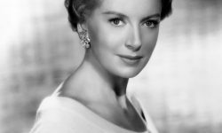 Deborah Kerr Wallpapers