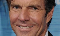 Dennis Quaid Wallpapers
