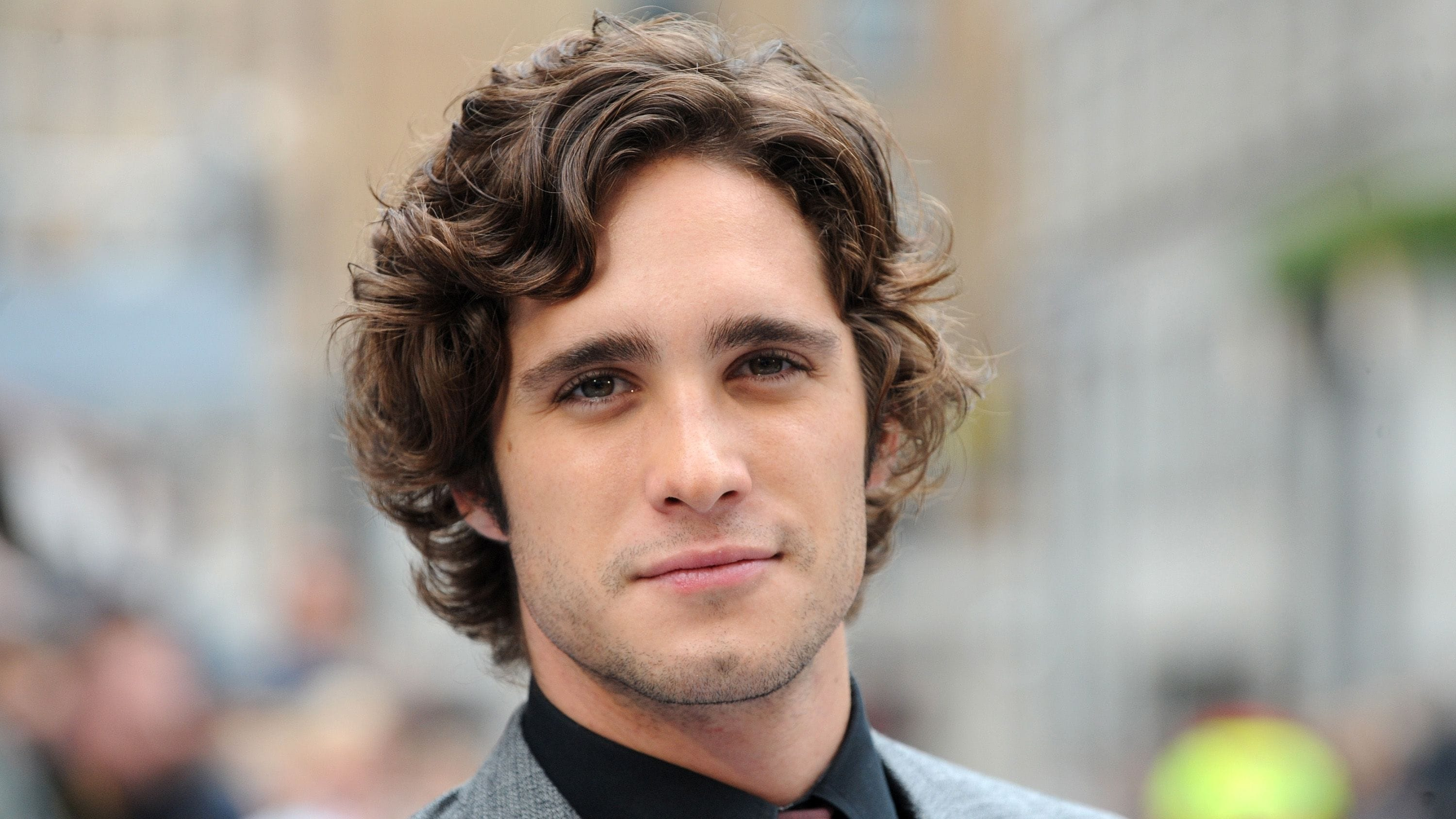 Diego Boneta Wallpapers