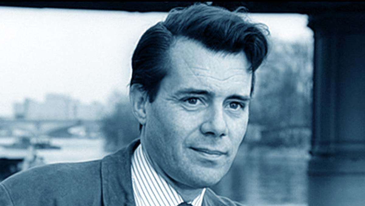 Dirk Bogarde Wallpapers