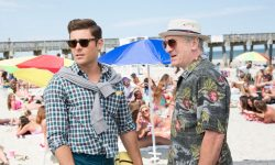 Dirty Grandpa Wallpapers