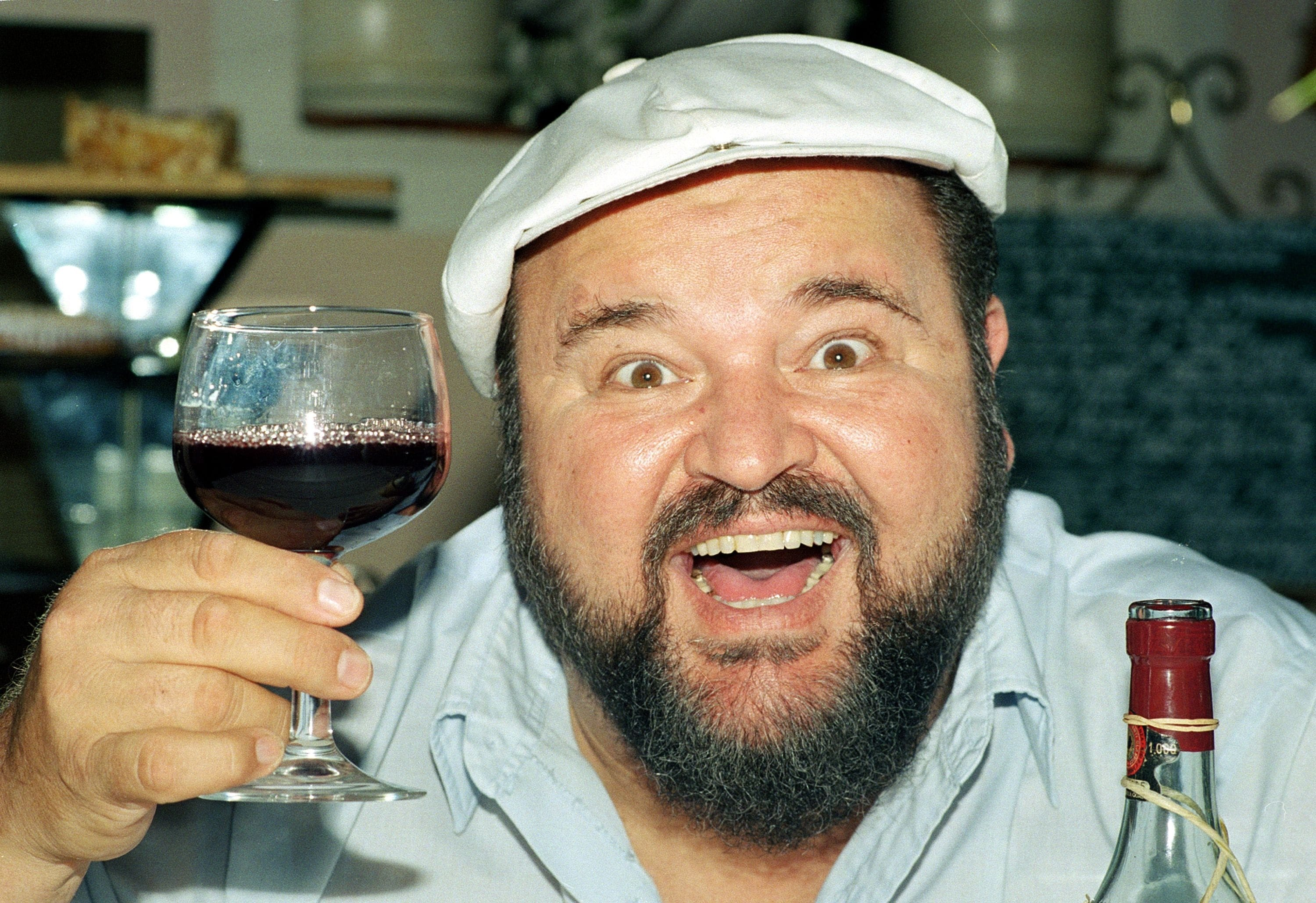 Dom DeLuise Wallpapers