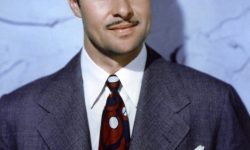 Don Ameche Wallpapers