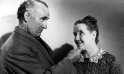 Donald Crisp Wallpapers