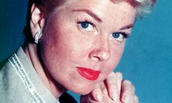 Doris Day Wallpapers