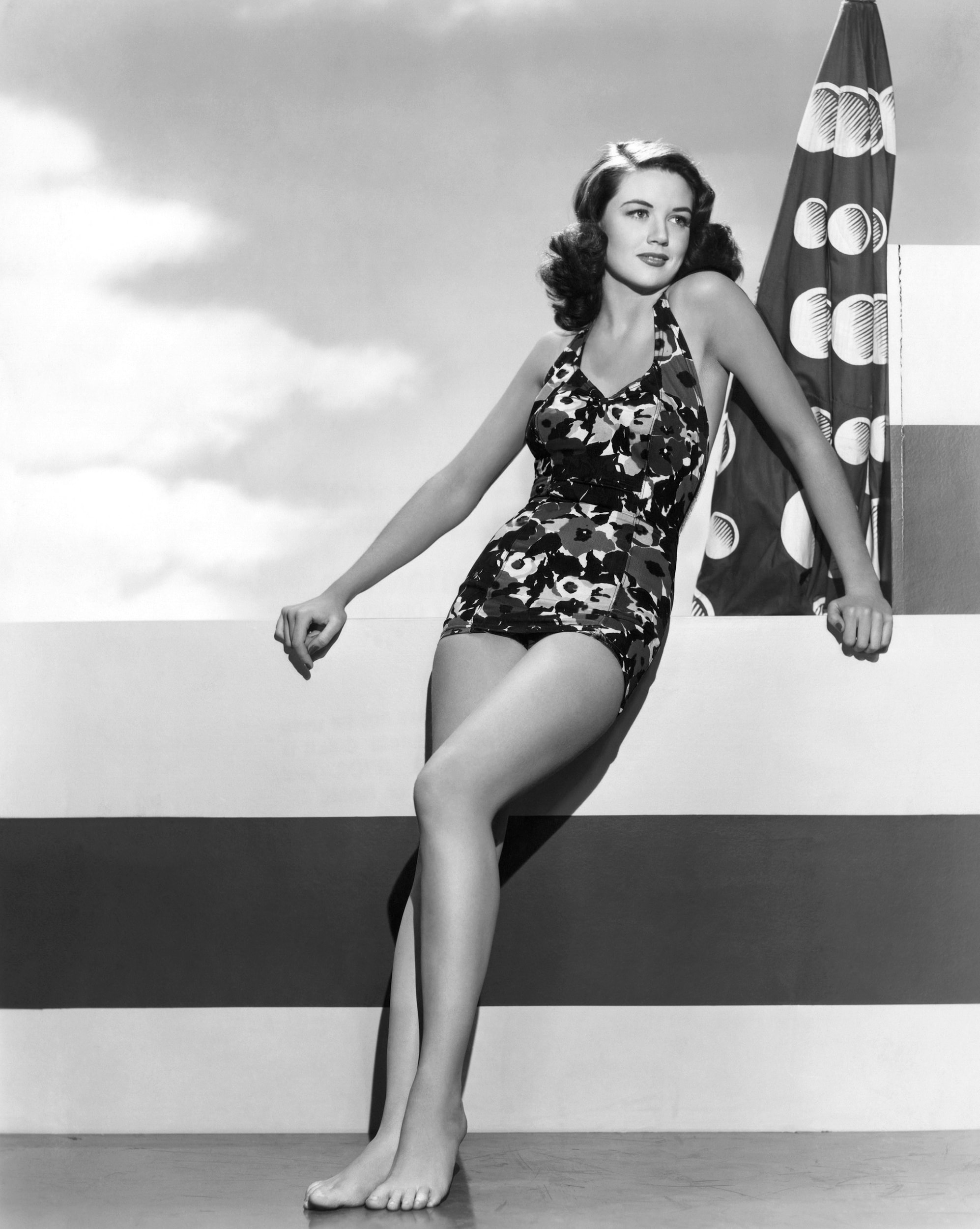 Dorothy Malone Wallpapers