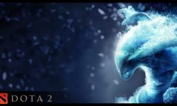 Dota2 : Morphling Wallpapers