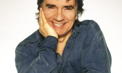 Dudley Moore Wallpapers