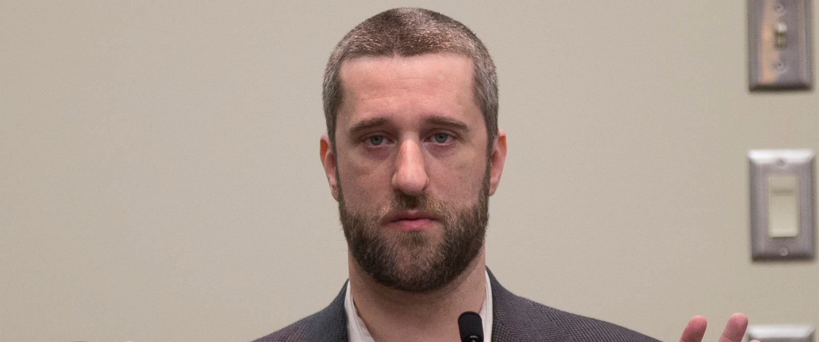 Dustin Diamond Wallpapers