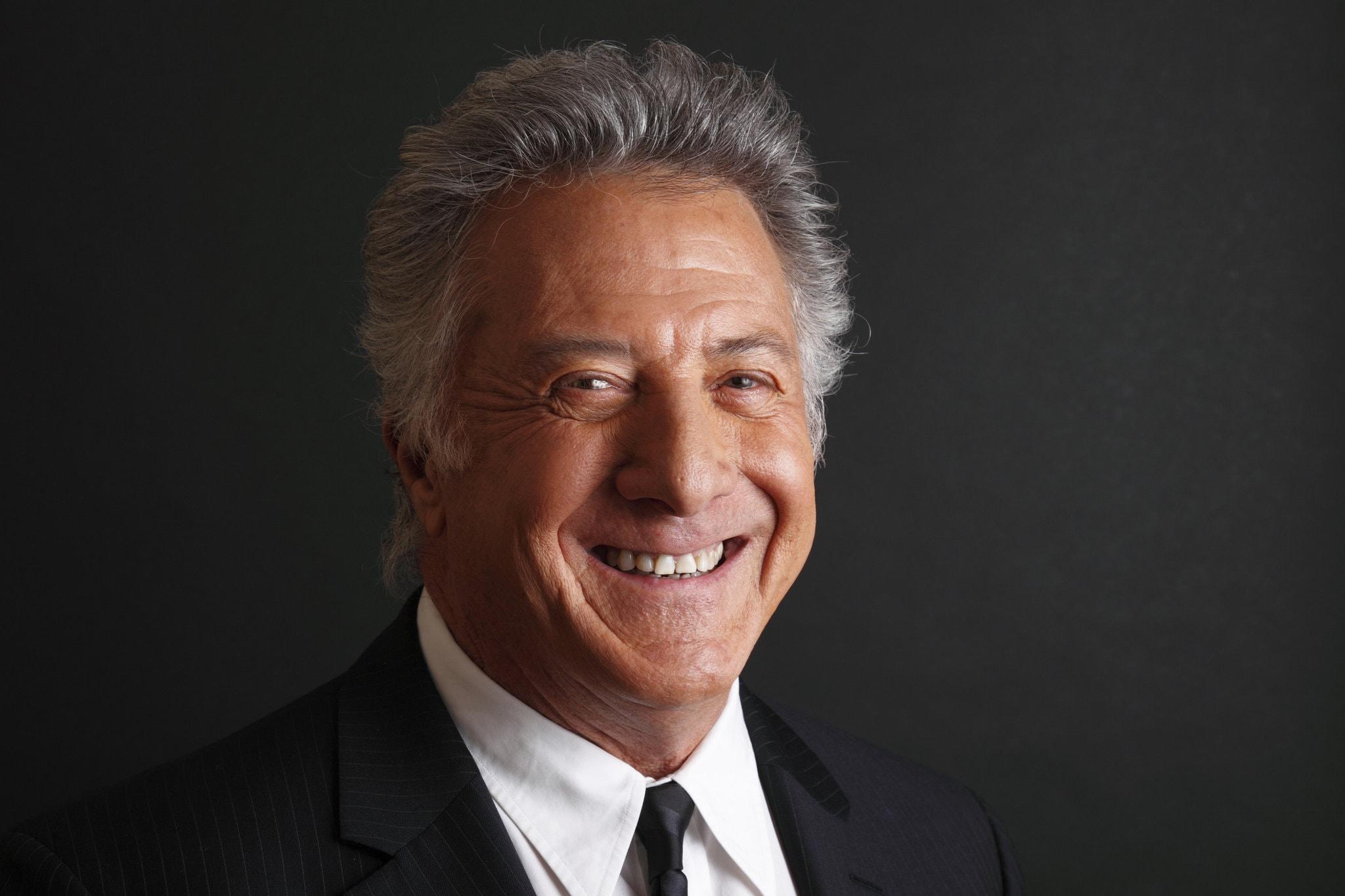 Dustin Hoffman Wallpapers
