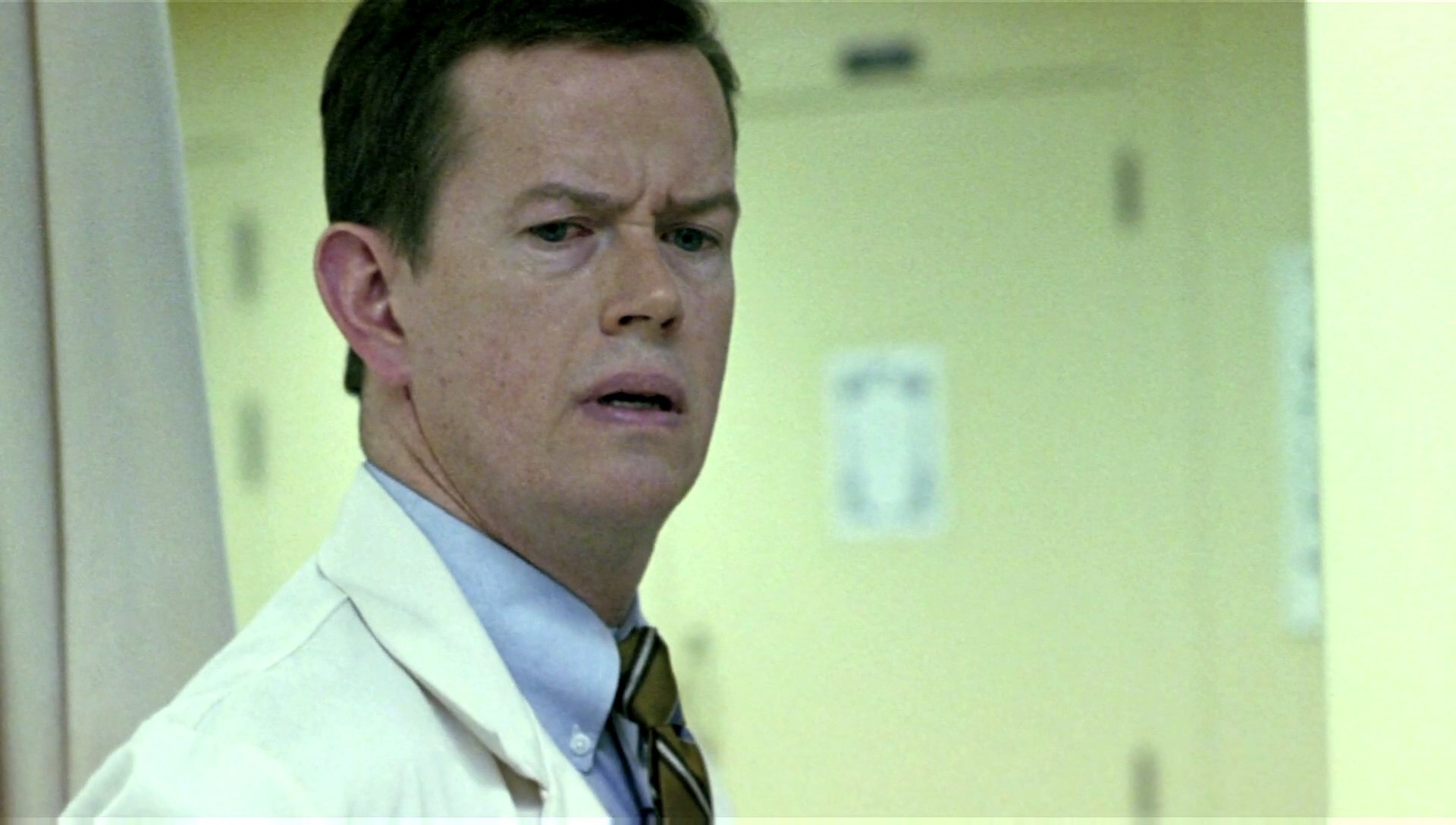 Dylan Baker Wallpapers