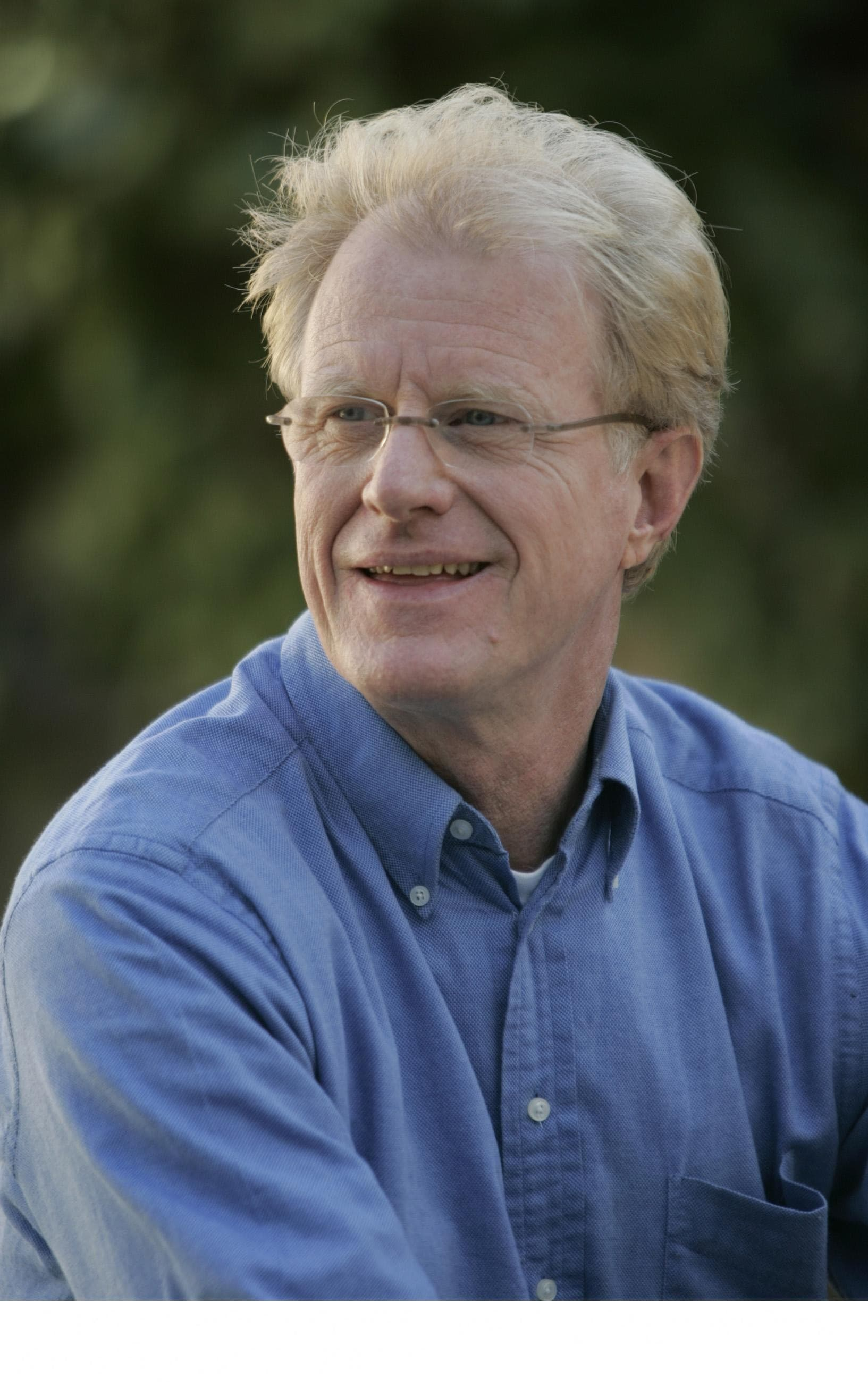Ed Begley Jr. Wallpapers