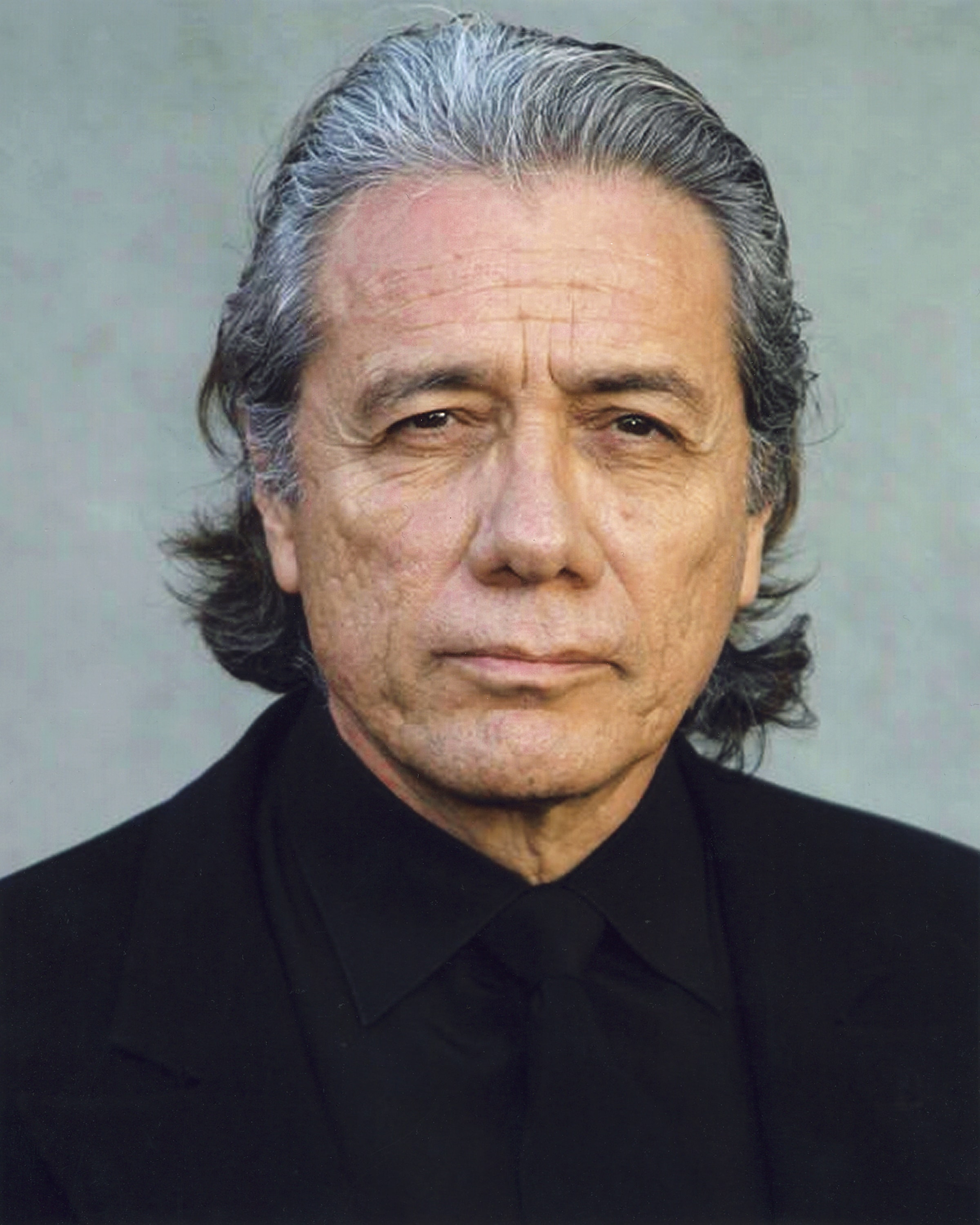 Edward James Olmos Wallpapers