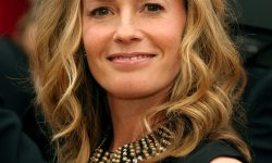 Elisabeth Shue Wallpapers