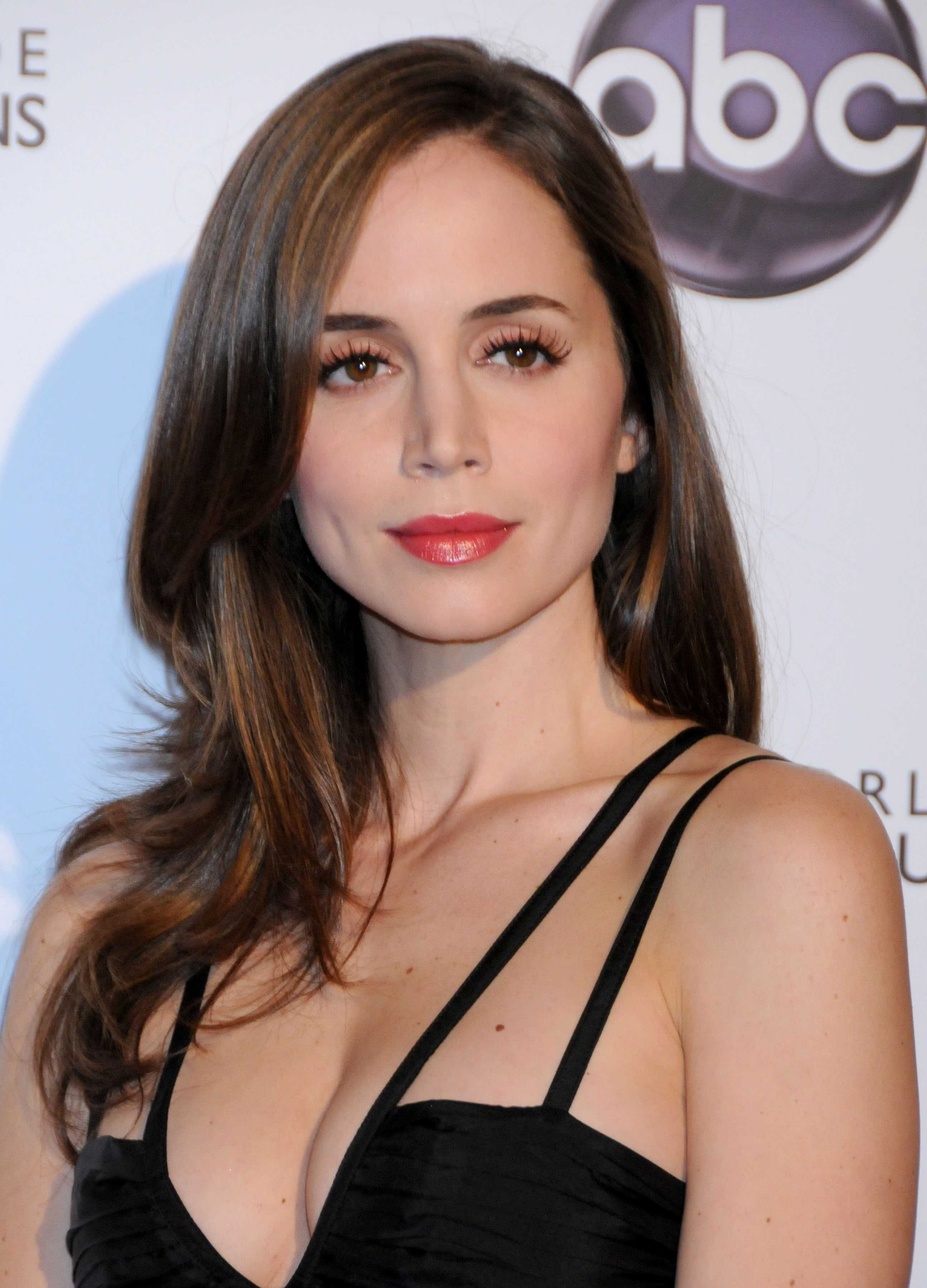 Eliza Dushku Wallpapers