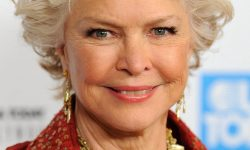 Ellen BEllen Burstyn Wallpapersurstyn Wallpapers