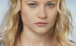 Emilie De Ravin Wallpapers