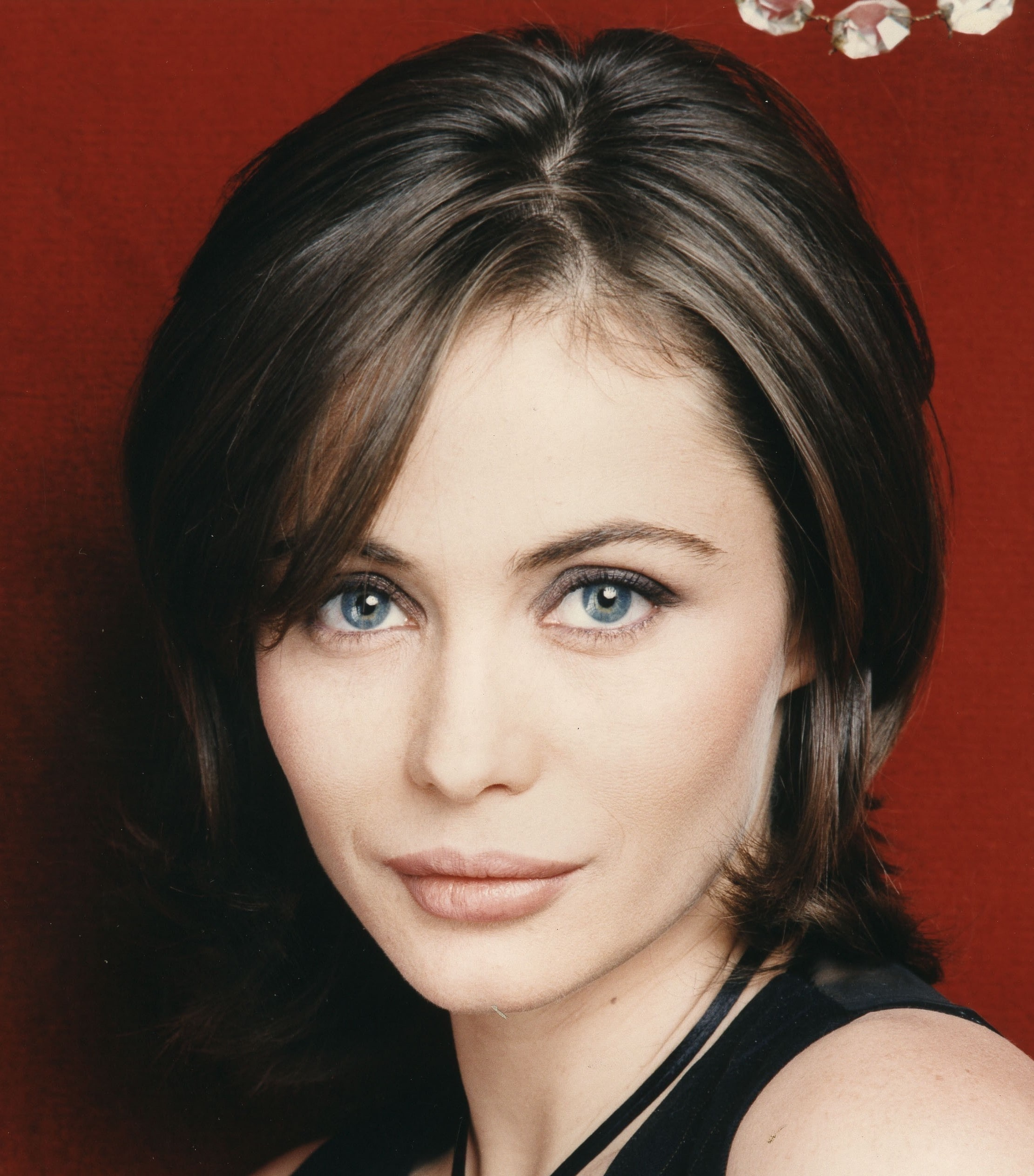 Emmanuelle Beart Wallpapers