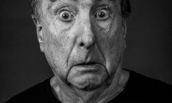 Eric Idle Wallpapers