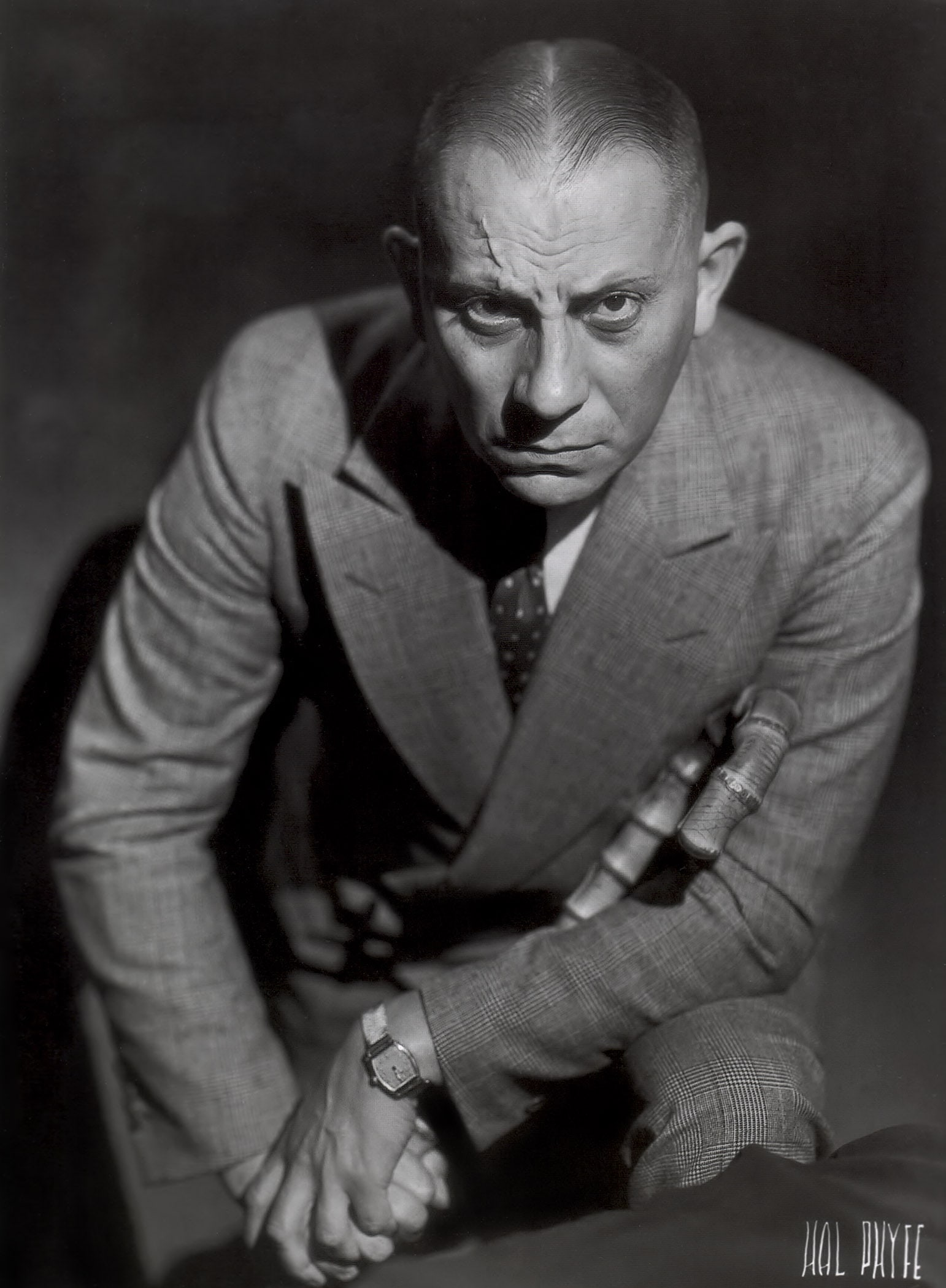 Erich Von Stroheim Wallpapers