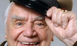 Ernest Borgnine WallpapersErnest Borgnine WallpapersErnest Borgnine WallpapersErnest Borgnine Wallpapersv