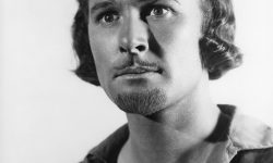 Errol Flynn Wallpapers