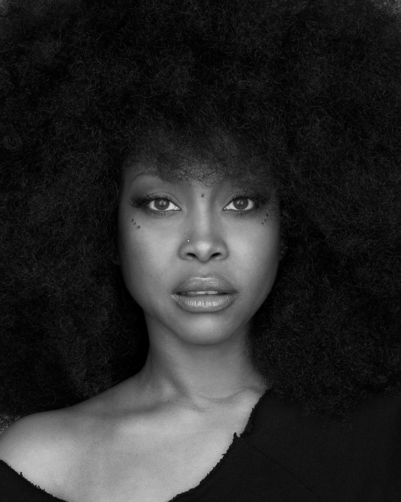 Erykah Badu Wallpapers