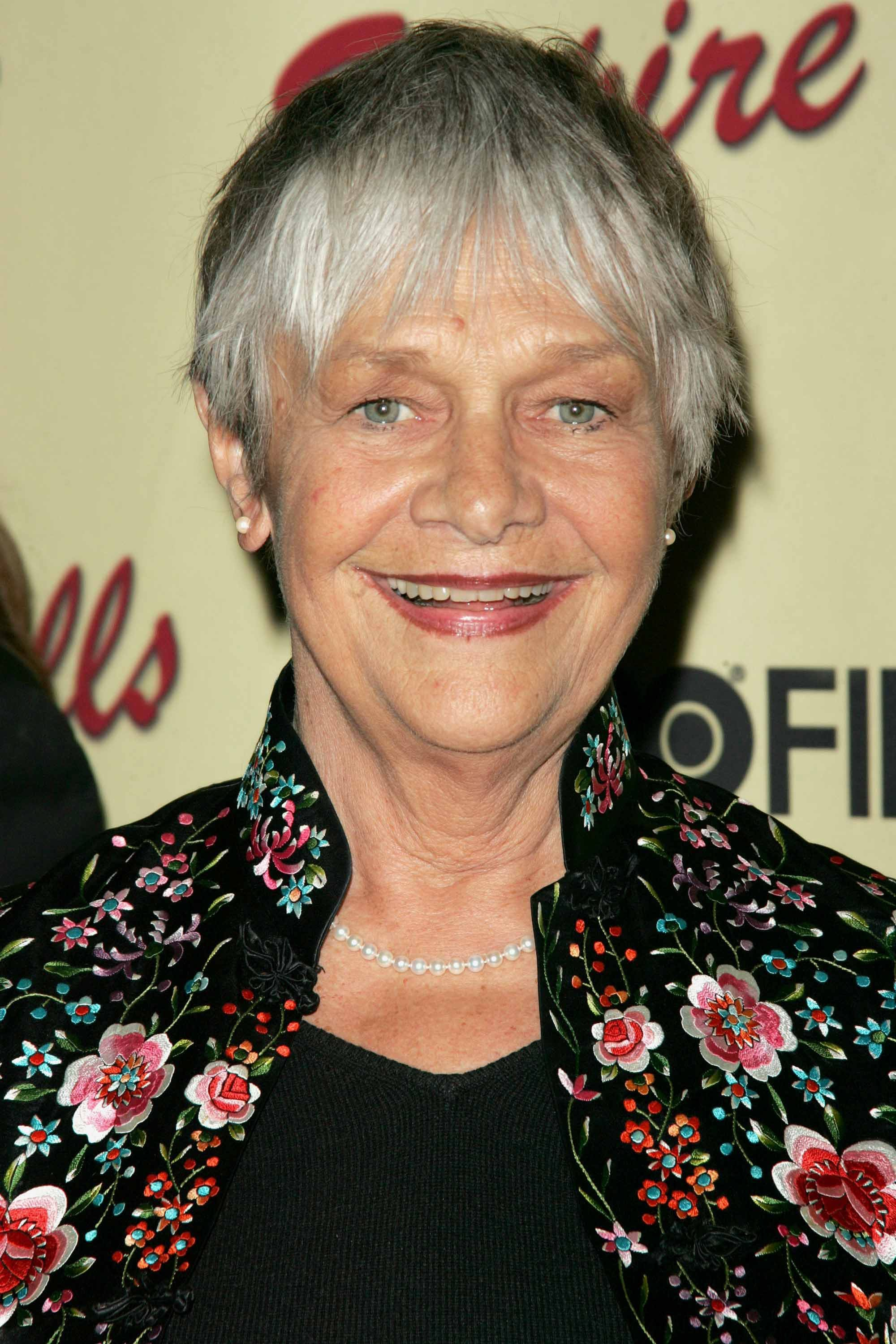 Estelle Parsons Wallpapers