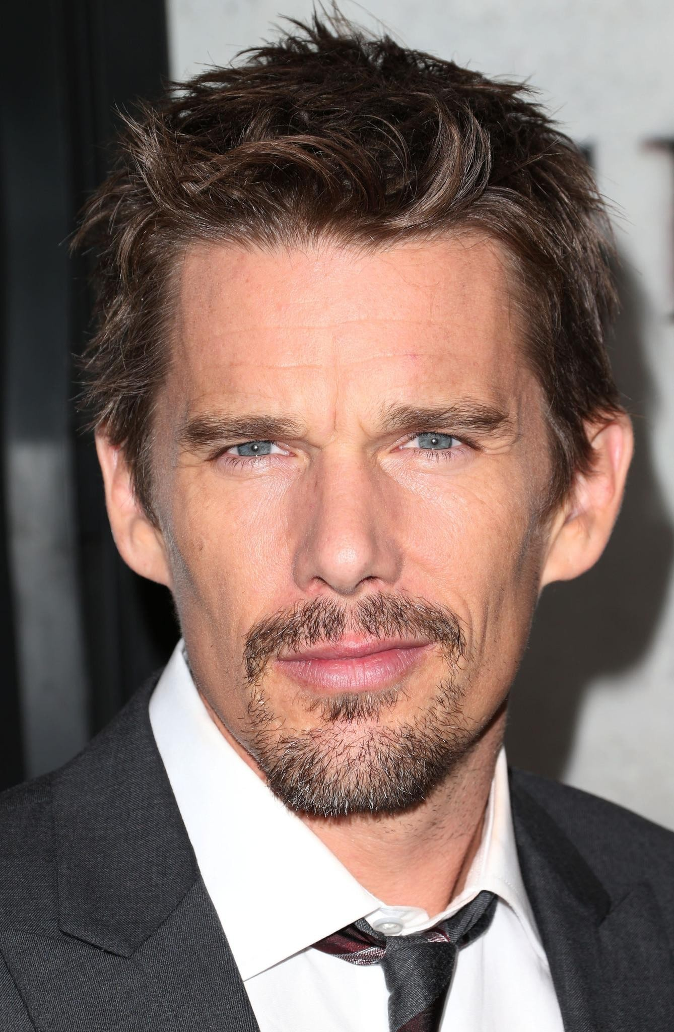 Ethan Hawke Wallpapers