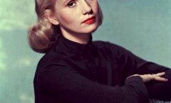 Eva Marie Saint Wallpapers