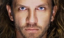 Facundo Arana Wallpapers