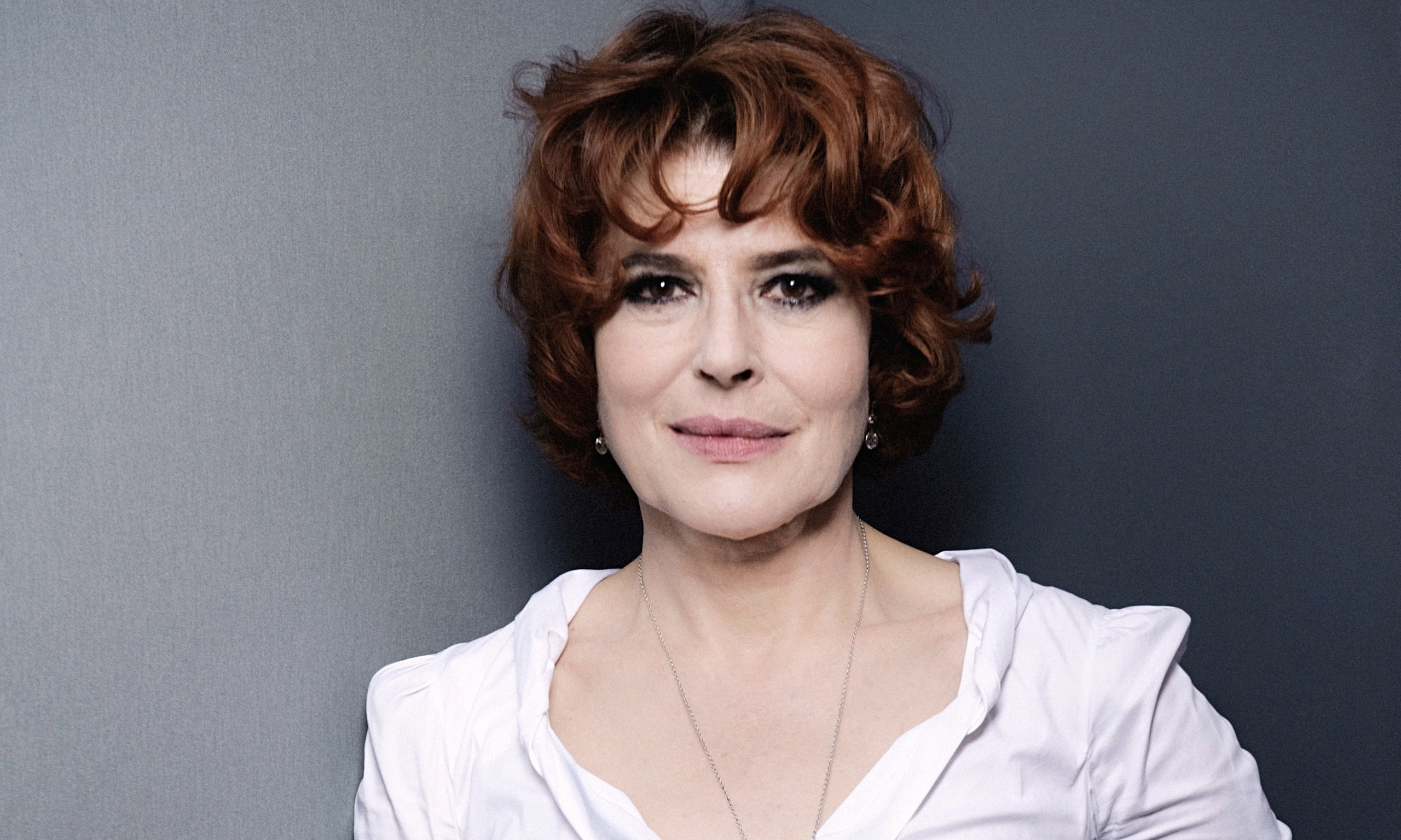 Fanny Ardant Wallpapers