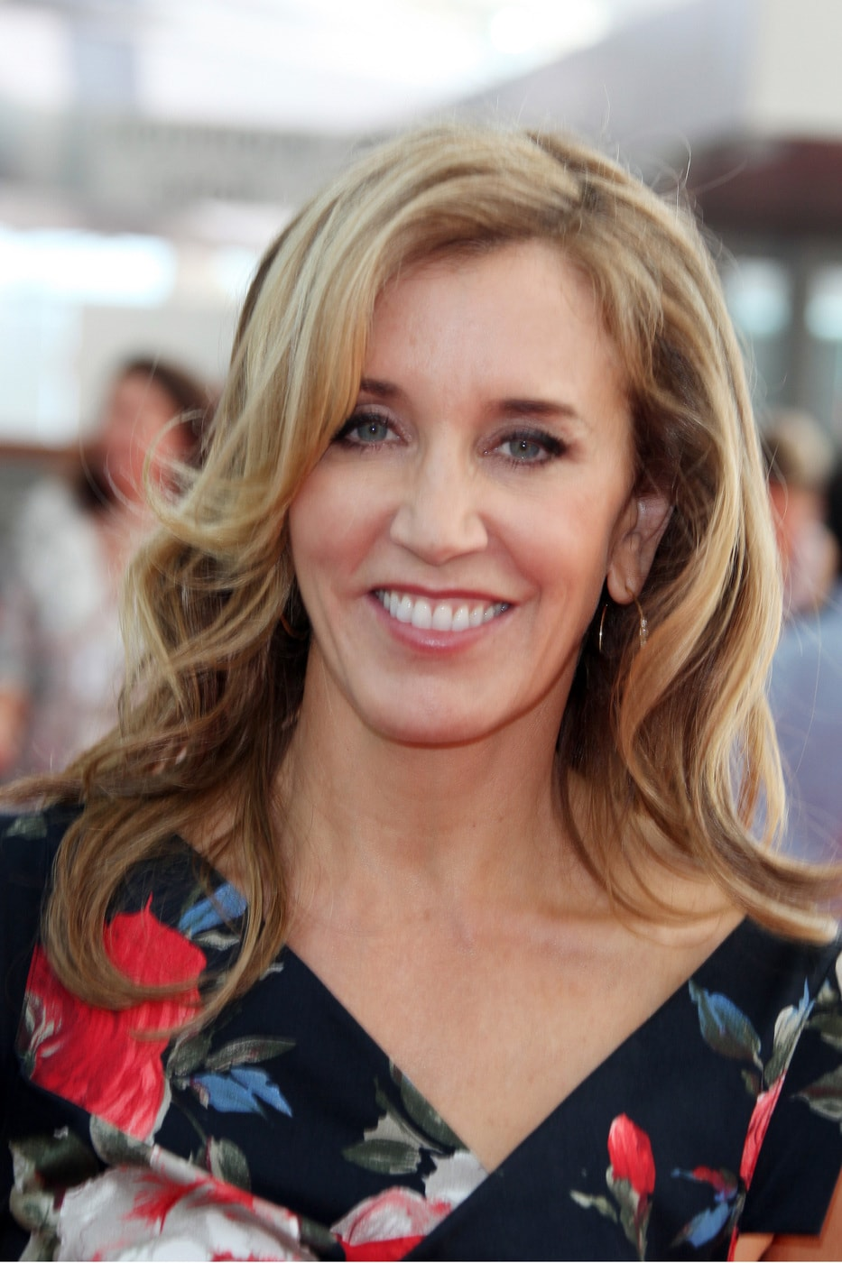 Watch Felicity Huffman born December 9, 1962 (age 55) video