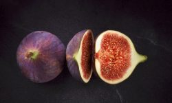 Figs Wallpapers