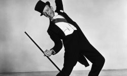 Fred Astaire Wallpapers
