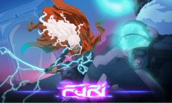 Furi Wallpapers
