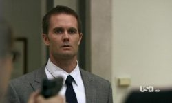 Garret Dillahunt Wallpapers