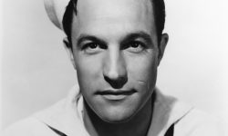 Gene Kelly Wallpapers