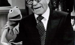 George Burns Wallpapers