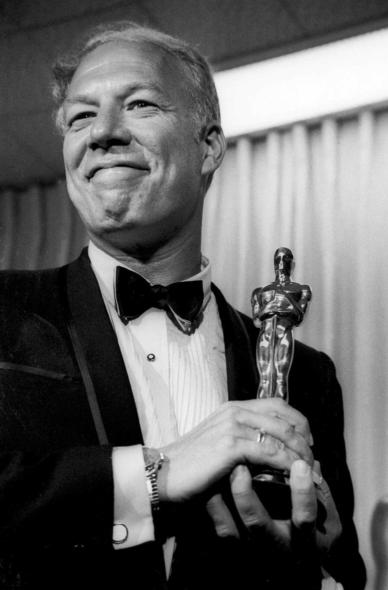 George Kennedy Wallpapers