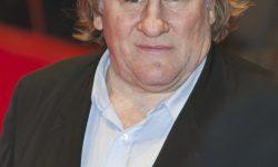 Gerard Depardieu Wallpapers