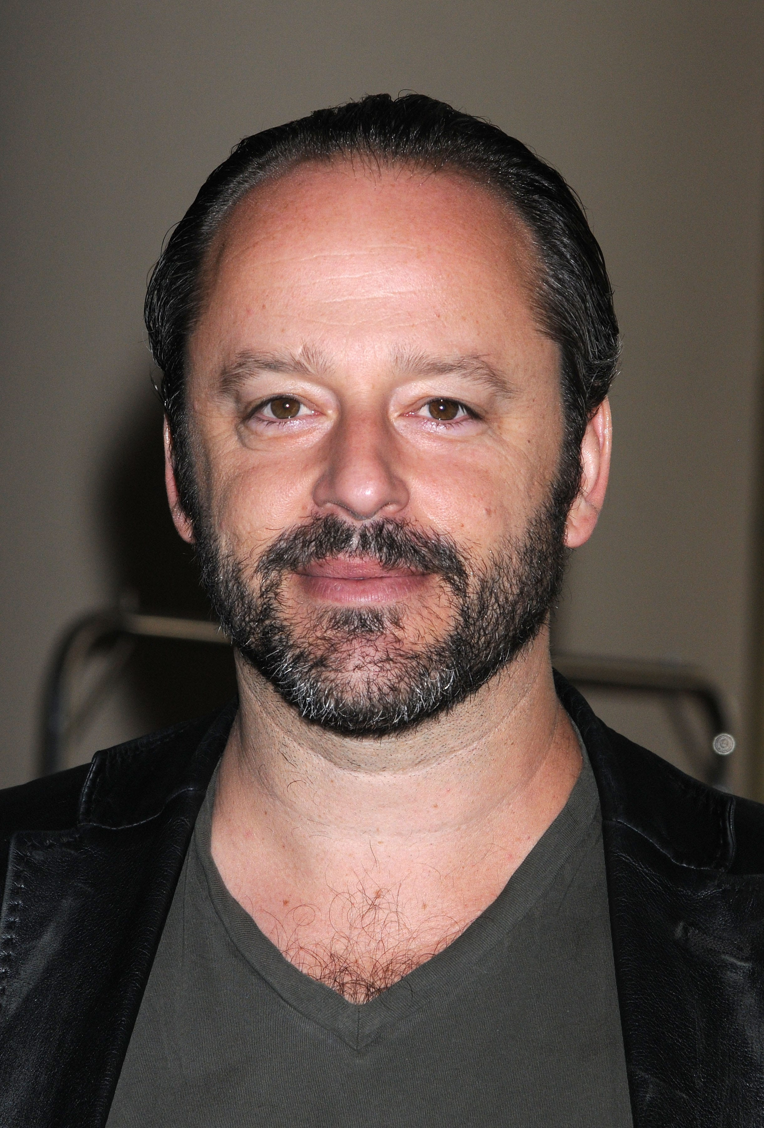 Gil Bellows Wallpapers