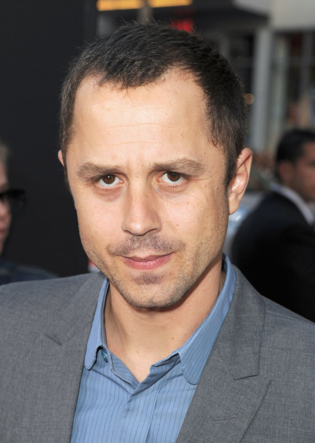 Giovanni Ribisi Wallpapers