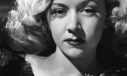 Gloria Grahame Wallpapers