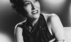 Gloria Swanson Wallpapers