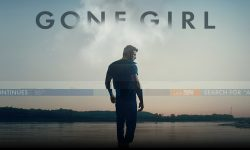 Gone Girl Wallpapers