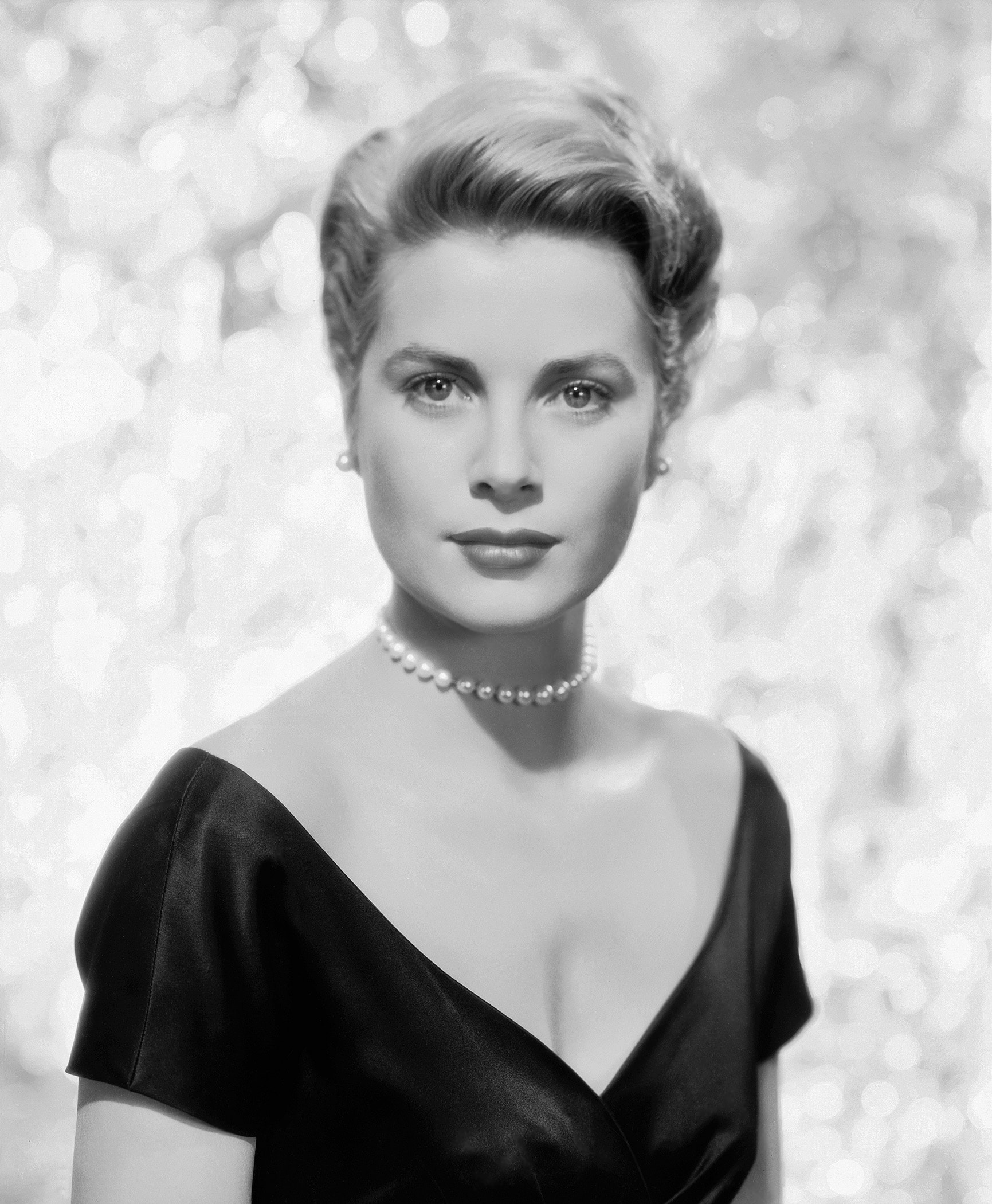Grace Kelly Wallpapers