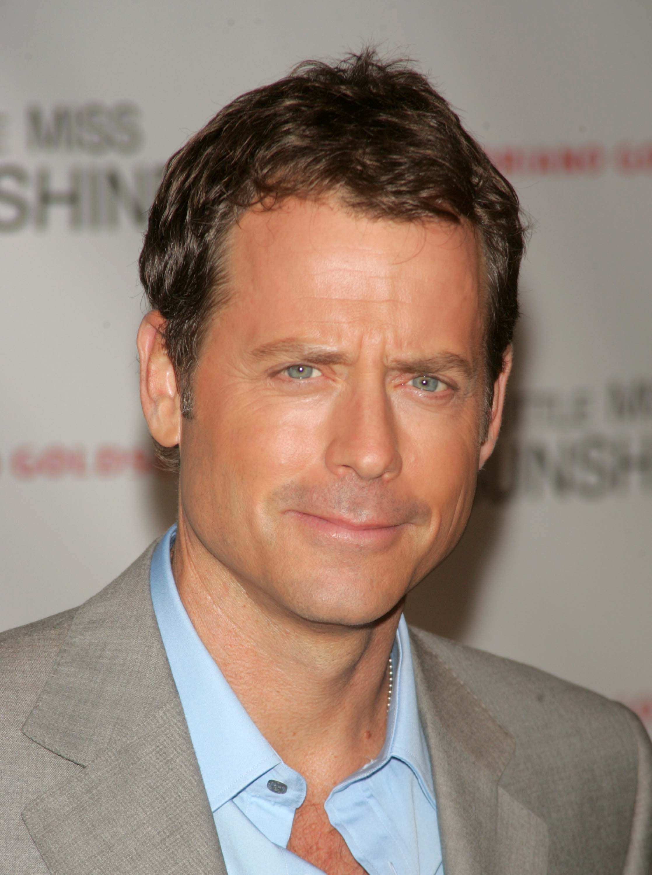Greg Kinnear Wallpapers