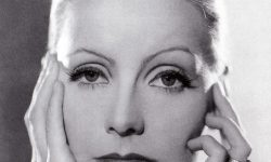 Greta Garbo Wallpapers